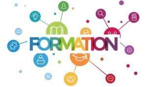 Accompagnement - formation